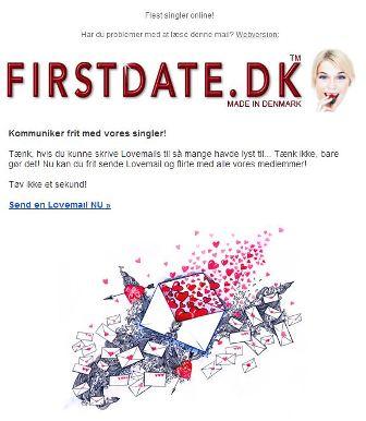 2013-10-29-firstdate-spam