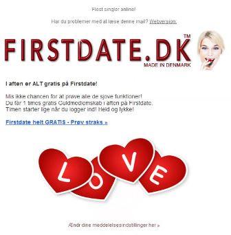 2013-11-04-firstdate-spam