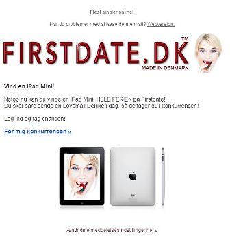2013-11-08-firstdate-spam