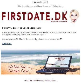 2013-11-11-firstdate-spam