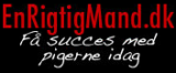 EnRigtigMand.dk