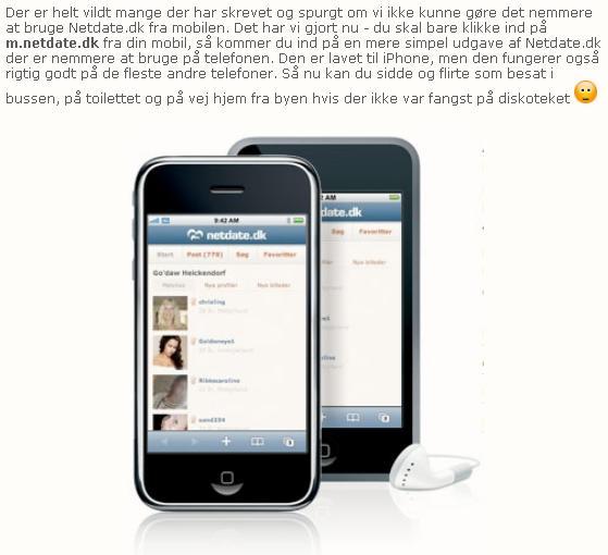 netdate-dk_mobil